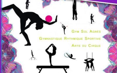 Gala arts et sport