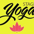 Stage Yoga Foyer Rural St-Georges-d'Orques
