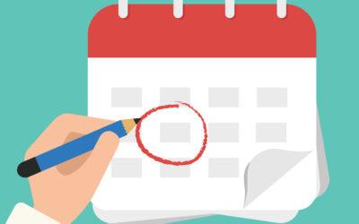 Fermeture administrative jusqu'au 3 Mai 2021 – Covid